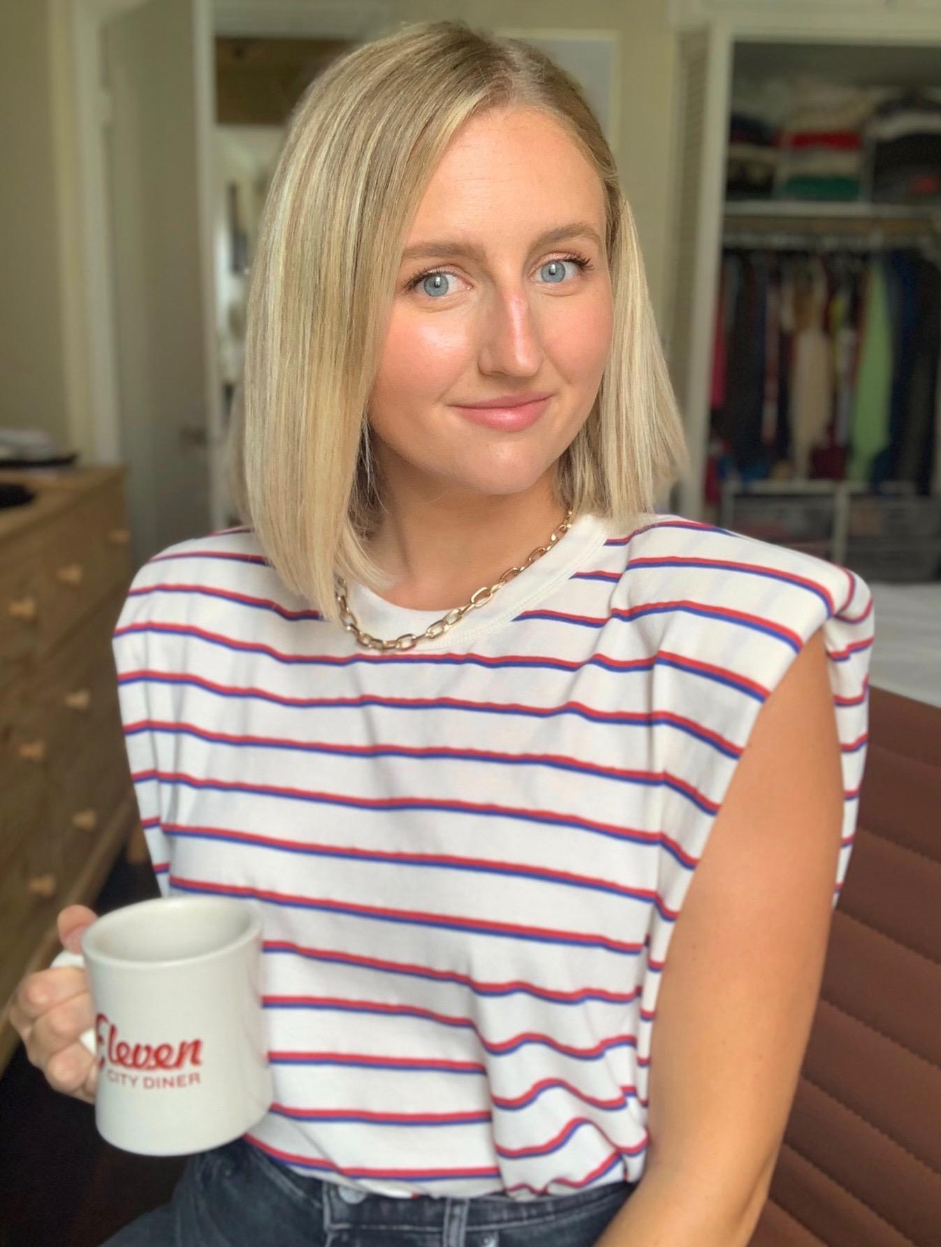 Hi! i'm Katelyn